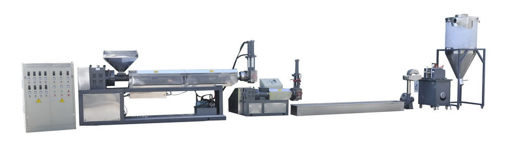 double stage recycling machinery, pet recycling machinery, plastic recycling process, recycling plastics