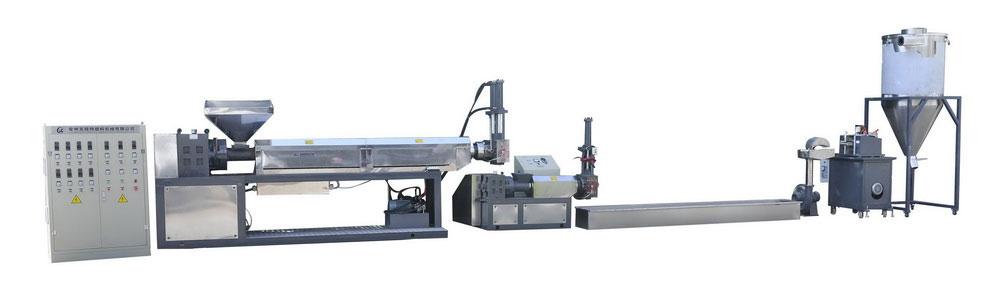 pet recycling, plastic bottle recycling machine, plastic granulating machine, plastic bottle chips recycling machine