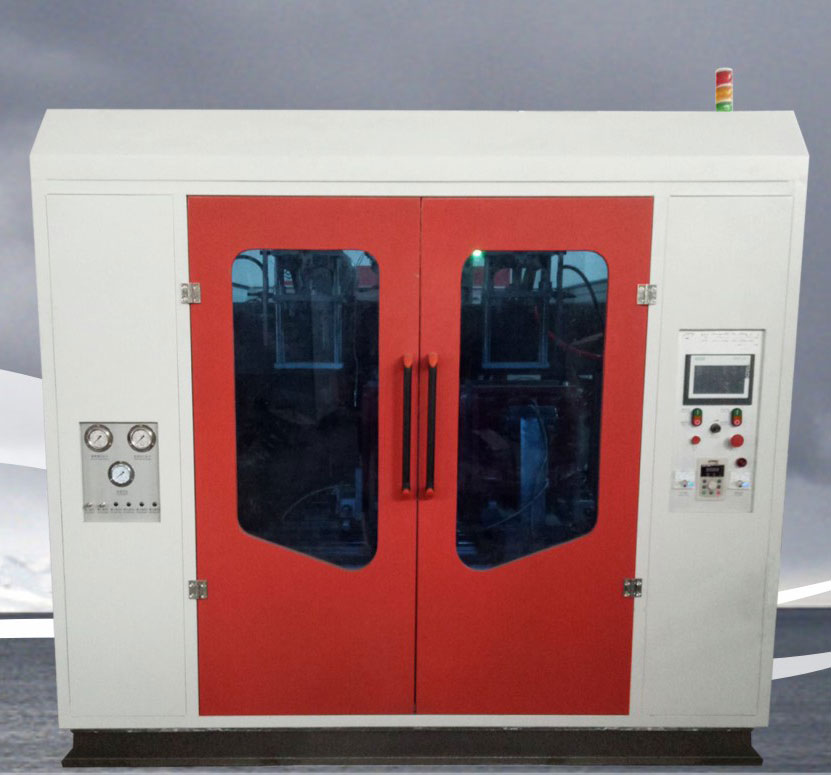 SLBY-plastic-blow-molding-machine