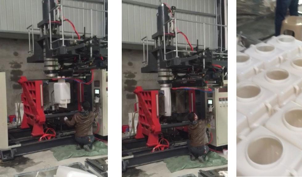 bottle-blowing-machine-suppliers