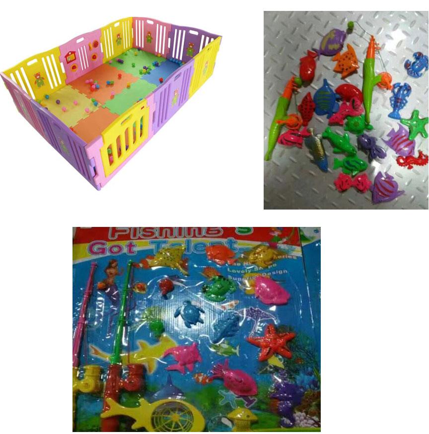 plastic-molding-machine-for-sale