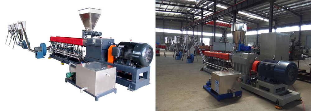 plastic-twin-screw-extruder
