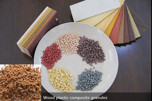 wood-plastic-composite-gran