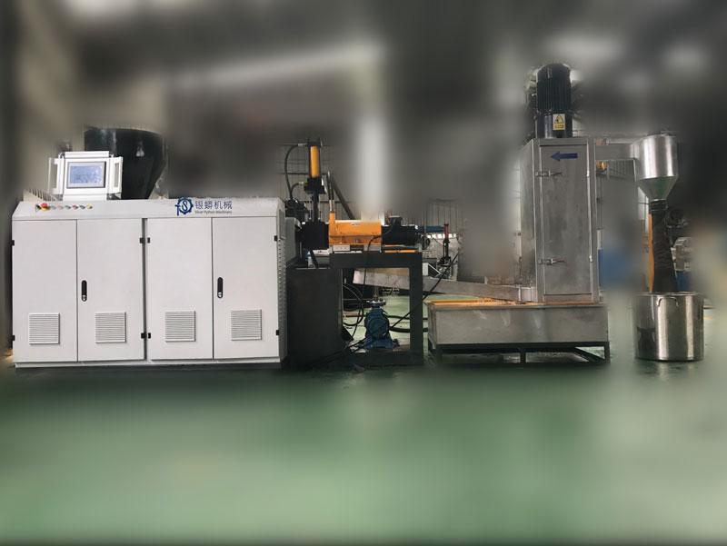 pe-pp-palletizing-machine