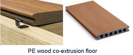 pe-wood-co-extrusion-floor