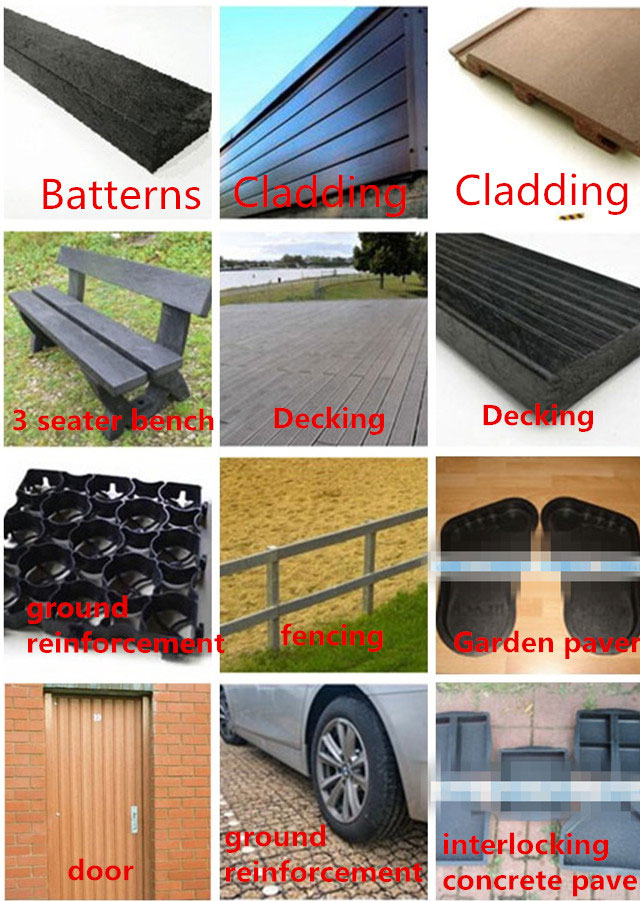 recycled-hdpe
