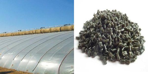 LDPE-film-plastic-recycling