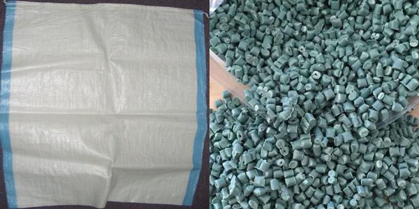 pp-woven-bag-plastic-recycling-machine